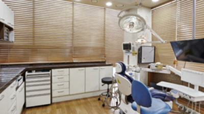 Mokpo Mir Dental Clinic Small image 3
